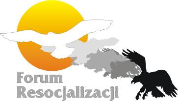 Forum www.resocjalizujmy.fora.pl Strona Główna